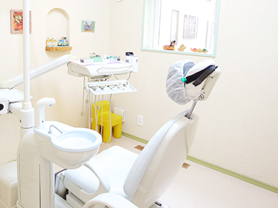 きくち歯科クリニックphoto